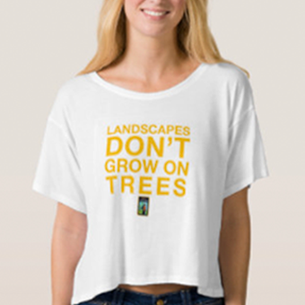 Zazzle Shop Now